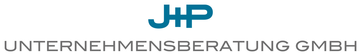 J+P Unternehmensberatung GmbH